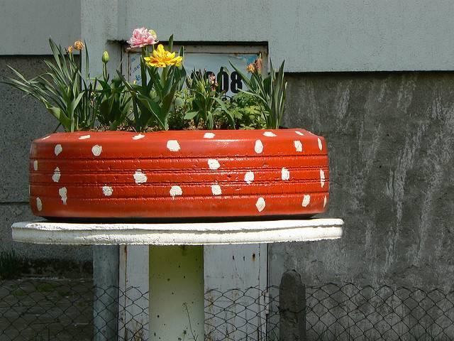 Armario Para Ropa De Muñecas ~ Reciclagem no Meio Ambiente u2013 O seu portal de artesanato com material reciclado Reciclagem de