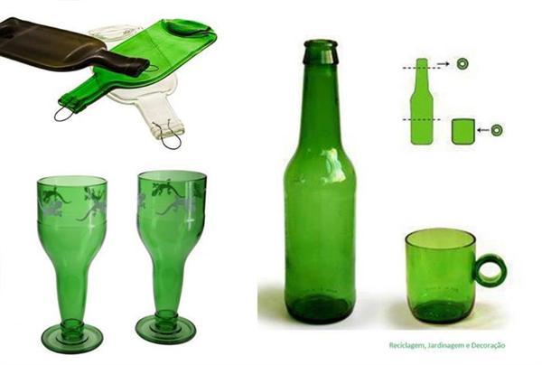 Aparador Cocina Conforama ~ Reciclagem no Meio Ambiente u2013 O seu portal de artesanato