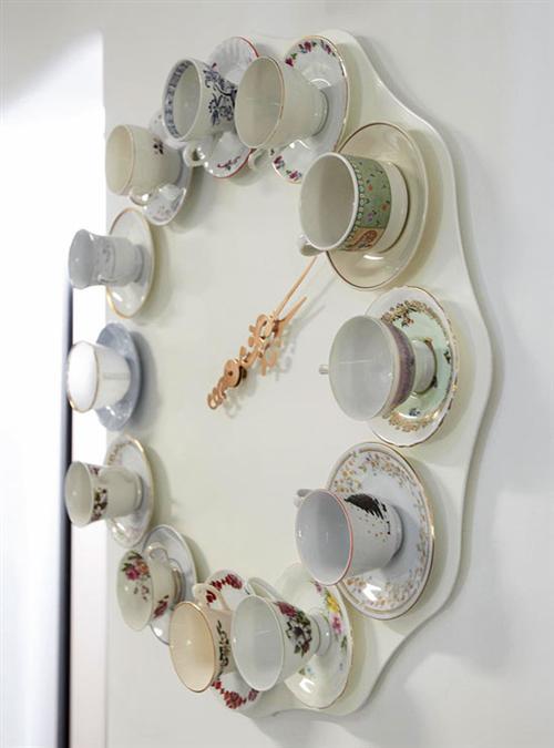 Reciclagem No Meio Ambiente O Seu Portal De Artesanato