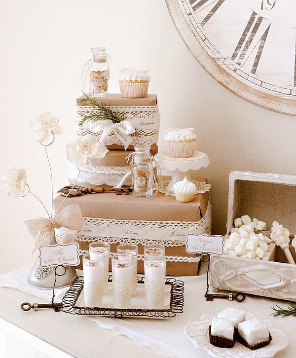 Matrimonio Civil Rustico : Reciclagem no meio ambiente o seu portal de artesanato