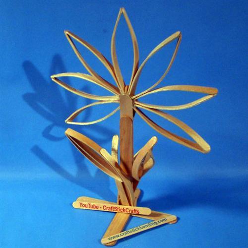 arte palitos (Custom) - Reciclagem no Meio Ambiente - O seu portal de