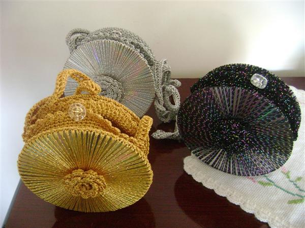 Adesivo Tema Festa Junina ~ Reciclagem no Meio Ambiente u2013 O seu portal de artesanato com material reciclado 12 ideias de