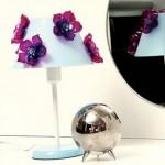 Como fazer uma flor de garrafa PET simples
