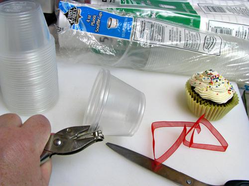 Reciclagem no Meio Ambiente   O seu portal de artesanato ...
