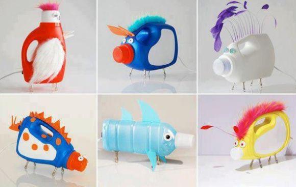 Aparador Ingles Significado ~ Reciclagem no Meio Ambiente u2013 O seu portal de artesanato com material reciclado 18 Ideias para