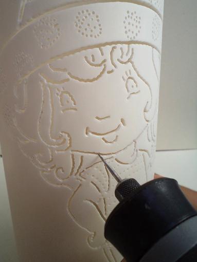 Aparador Vintage El Corte Ingles ~ Reciclagem no Meio Ambiente u2013 O seu portal de artesanato com material reciclado Como Fazer