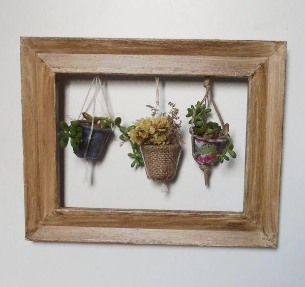 Aparador De Pelos Wahl Clipper Pure Confidence ~ Reciclagem no Meio Ambiente u2013 O seu portal de artesanato com material reciclado Como Fazer um