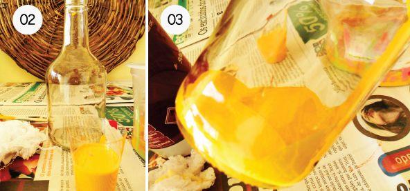 (Foto: acasaqueaminhavoqueria.com)