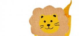 Ideia Divertida para Aproveitar Garrafas PET
