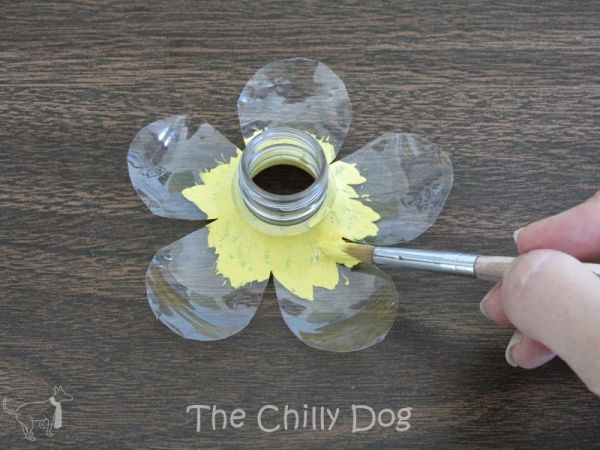 (Foto: thechillydog.com)