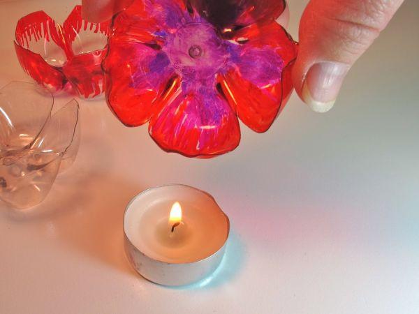 (Foto: blukatkraft.blogspot.com.br)