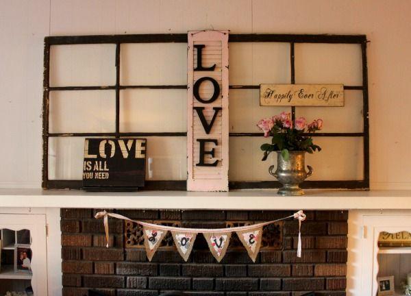 (Foto: concordcottage.com)