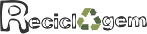 Reciclagem no Meio Ambiente - Reaproveitar é a nossa meta!