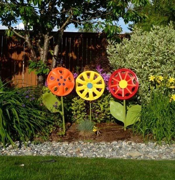 Aparador Alto Nogal ~ Reciclagem no Meio Ambiente u2013 O seu portal de artesanato com material reciclado Decoraç u00e3o de