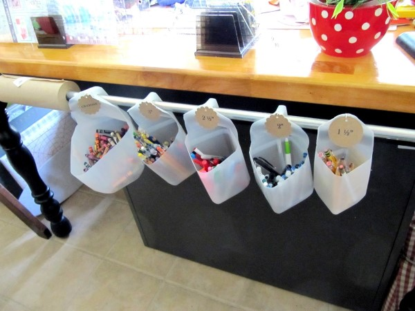 ideias-para-organizar-com-materiais-reciclados