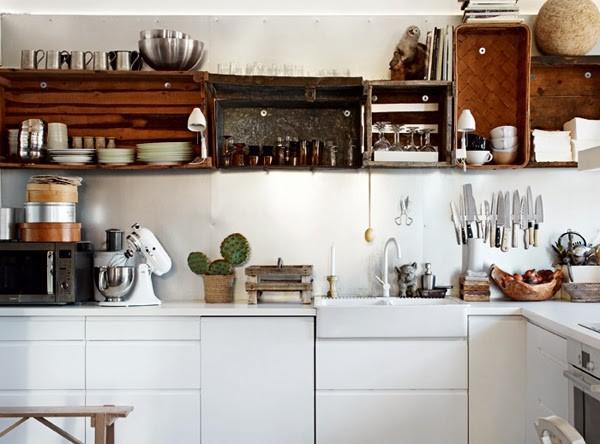 ideias-de-armarios-de-cozinha-com-caixotes-de-madeira