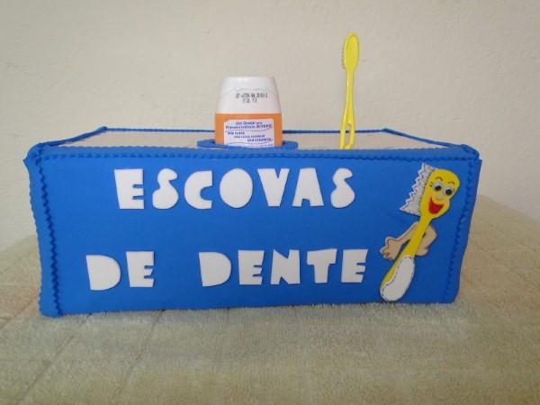 ideias-para-enfeitar-caixas-de-sapato-com-eva-ideias