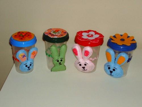 ideias-para-fazer-reciclando-potes-de-requeijao
