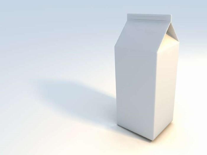 embalagem longa vida é reciclável