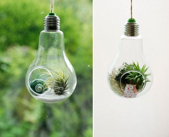 dicas faceis de reciclagem criativas