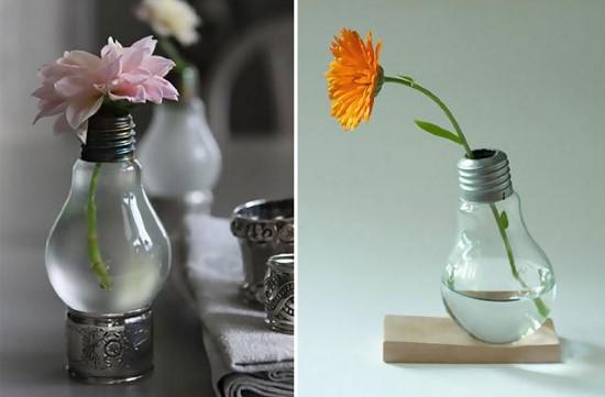 ideias faceis de reciclagem
