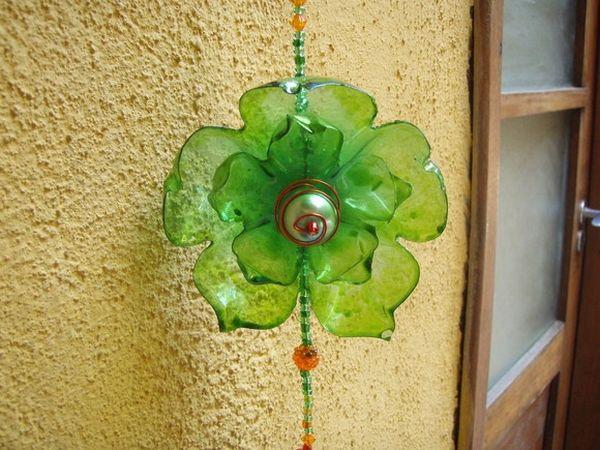 flor de pet mobile