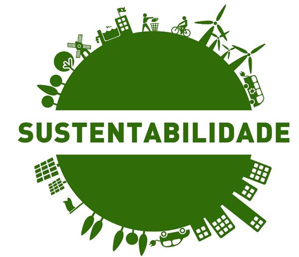 sustentação ambiental