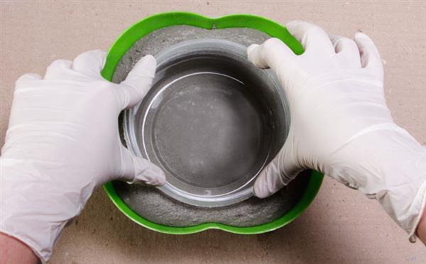 vaso-cimento-industrial
