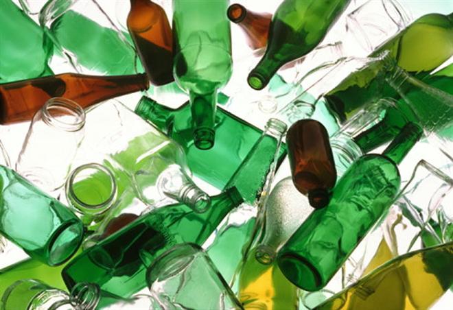 Como-Reciclar-Vidro passo a passo