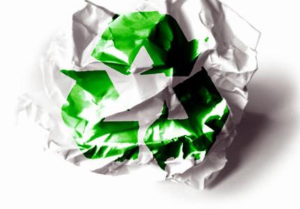 reciclagem-papel-dicas-curiosidades