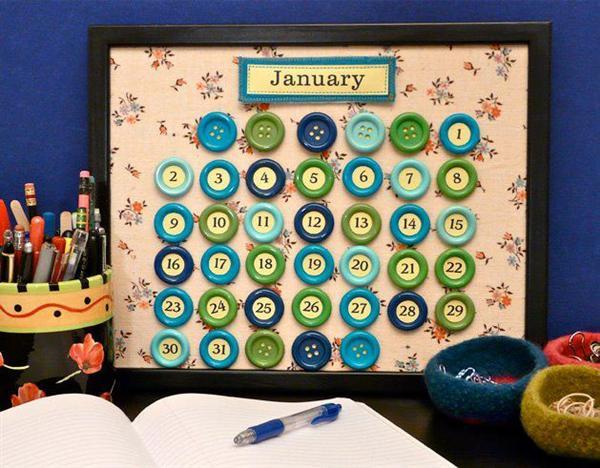 Calendar Illustration Ideas : Reciclagem no meio ambiente decoração de sala aula com