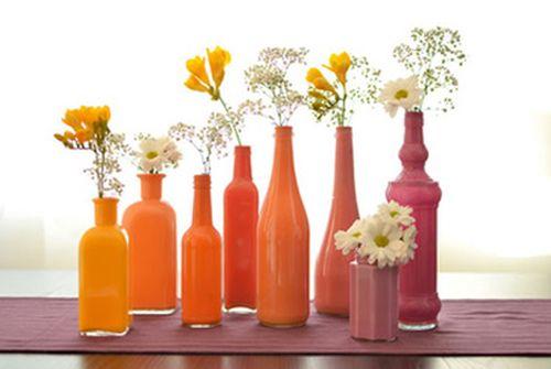 Reciclagem No Meio Ambiente Artesanato Com Reciclagem Para