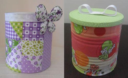 Armario Planejado Banheiro ~ Reciclagem no Meio Ambiente Lembrancinhas de Reciclagem para o Dia das M u00e3es