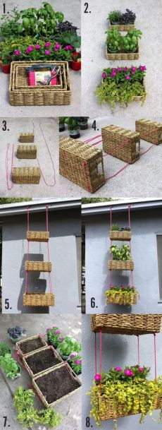 (Foto: entrandonoprovador.com)
