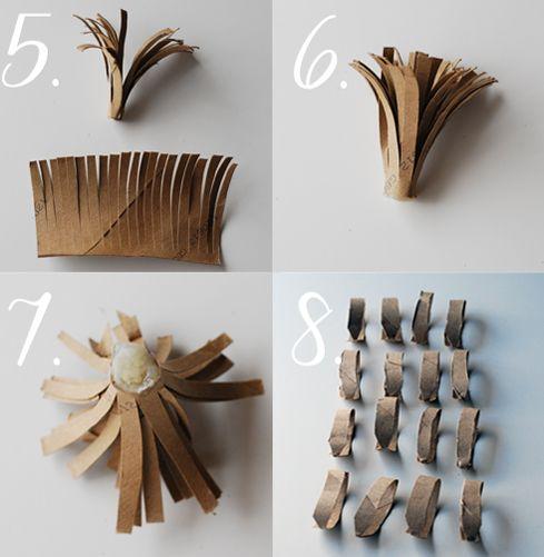 (Foto: easypapercrafts.com)
