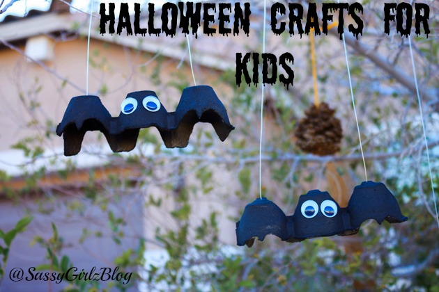 Reciclagem no Meio Ambiente Ideia para decoraç u00e3o de halloween com reciclado -> Decoração De Halloween Com Materiais Reciclados