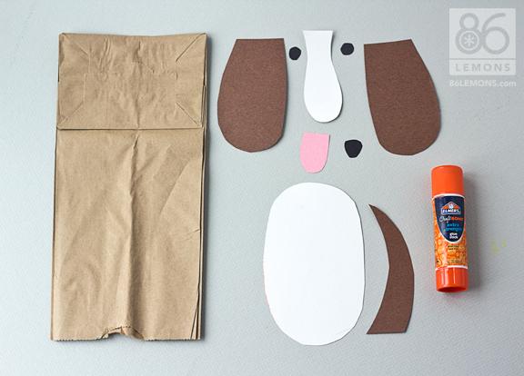 Well-known Reciclagem no Meio Ambiente – O seu portal de artesanato com  KA58