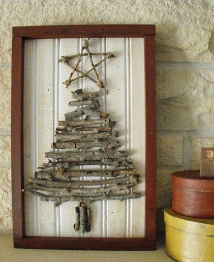 (Foto: somedaycrafts.blogspot.com.br)