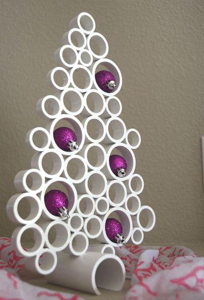 (Foto: iowaelah.blogspot.com.br)