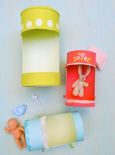 (Foto: handmadecharlotte.com)