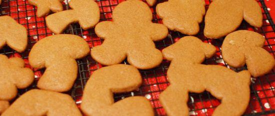 (Foto: glitter-mint.blogspot.com.br)