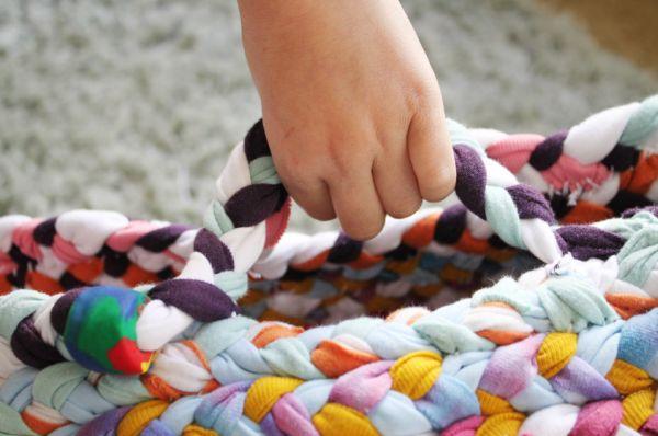 (Foto: bloggingcornerblog.blogspot.com.br)