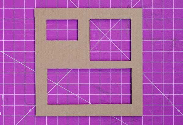 (Foto: designformankind.com)