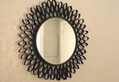 (Foto: strbrte.blogspot.com.br)
