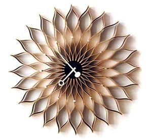 (Foto: designpublic.com)