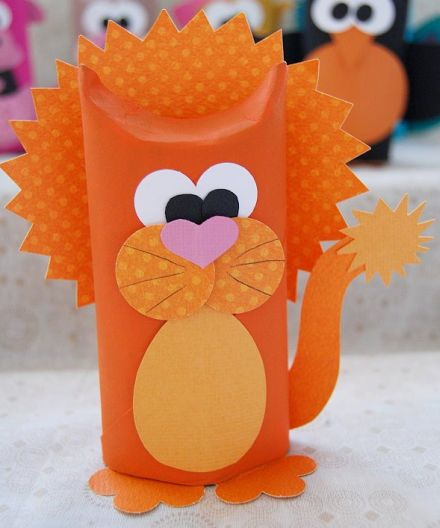 (Foto: creativemeinspiredyou.com)