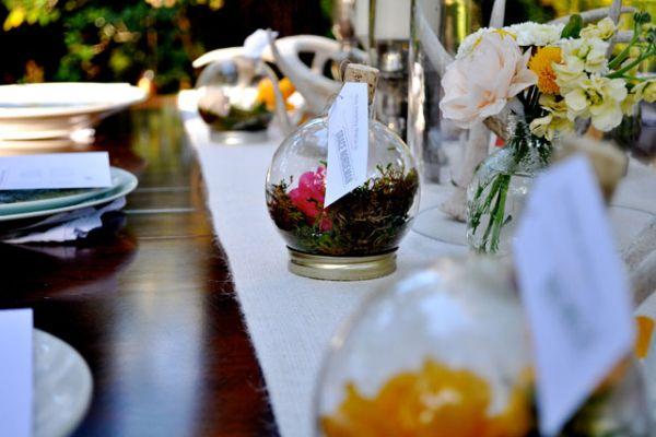 (Foto: greenweddingshoes.com)
