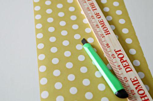 (Foto: iheartorganizing.blogspot.com.br)