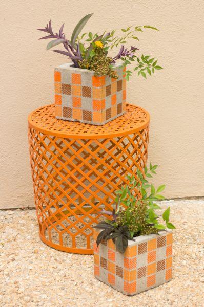 (Foto: designimprovised.com)