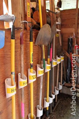 (Foto: organizingmadefun.blogspot.com.br)